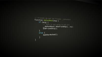 code-programming