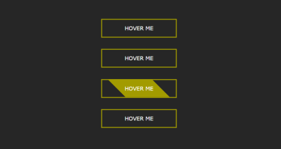 hover me