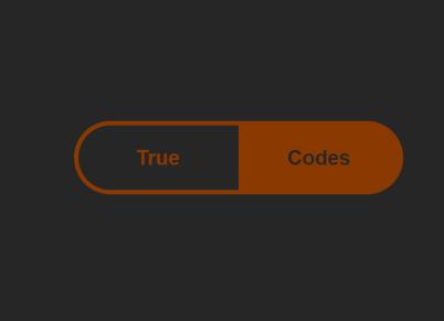 javascript animation button