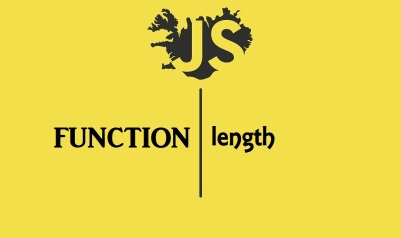 Function Length