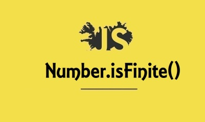 Number.isFinite()