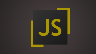 JavaScript Hover Effect