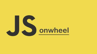 onwheel