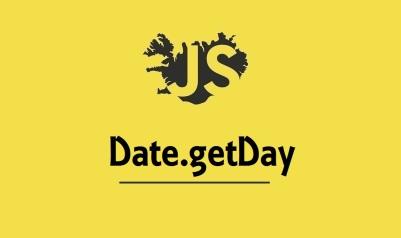 Date.getDay