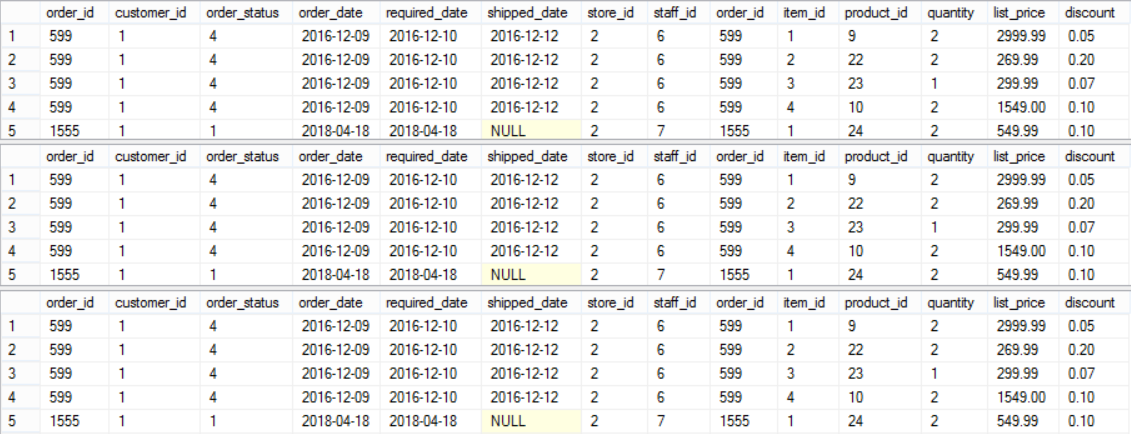 sql join example