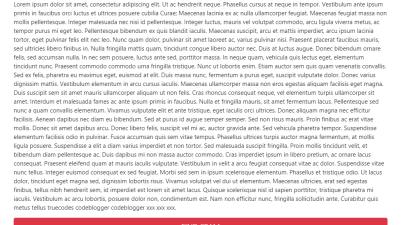 Spam Browser (javascript)