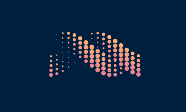 JavaScript Animation 1