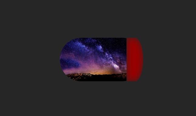 JavaScript Animation Button – TrueCodes